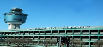 Westchester Airport Alamo Car Rental